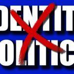 The Left and Identity Politics
