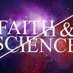 Faith, Rationality, and the Limits of Science