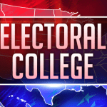 On the American Electoral College – And Why We Should Not Abolish It