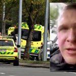 Some Inconvenient Truths About the Christchurch Massacre