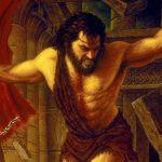 Bible Study Helps: Judges