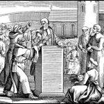 Spiritual Discernment Or Fleshly Criticism?