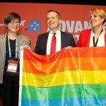 What a Labor Win Will Mean for Freedom, Religion, and Children in Australia