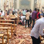 Sri Lanka, Jihadist Massacres, and Western Denial