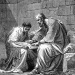Difficult Bible Passages: Philippians 1:15-18