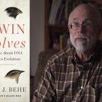 A Review of <i>Darwin Devolves</i>. By Michael Behe.