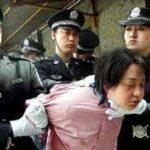 Christianity is Thriving in China While Dying in the West: Suffering is a Major Difference