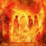 Human Suffering and God's Presence – Part One