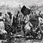Reparations For Slavery – Biblical and Theological Considerations