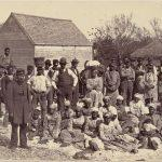 Reparations For Slavery – Social and Political Considerations
