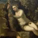 On Original Sin – Part Two