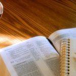 Hermeneutics and Figurative Language – Part Two