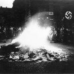 Book Burnings, Statism and Corporatism