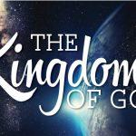 Difficult Bible Passages: Luke 17:21