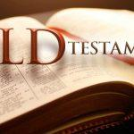 5 Reasons Why You Must Read the Old Testament