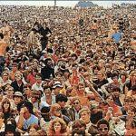 Woodstock 50 Years On