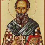 A Review of <i>Athanasius of Alexandria: His Life and Impact</i>. By Peter Barnes.