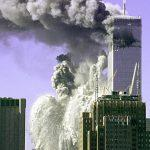 September 11, Terrorism, and Memory