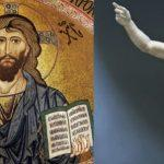 Christianity, Christ and Caesar
