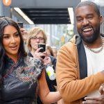 Kanye and Christ