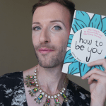 He, She, or It? Trans Pronoun Etiquette