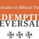A Review of <i>Redemptive Reversals</i>. By G. K. Beale.