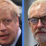 Big Win for Boris and Brexit