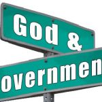 Further Reflections on Government, God, Anarchy and the State