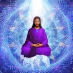 The New Age Jesus Versus the Biblical Jesus