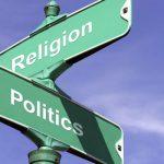 Politics, Public Policy and Biblical Balance