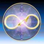 Reincarnation Versus Resurrection