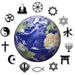 World Religions Versus Christianity