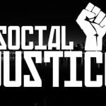 Socialism, Social Justice, and the Churches