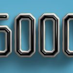 On 5000