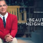 Hollywood, Christianity, and Mr Rogers