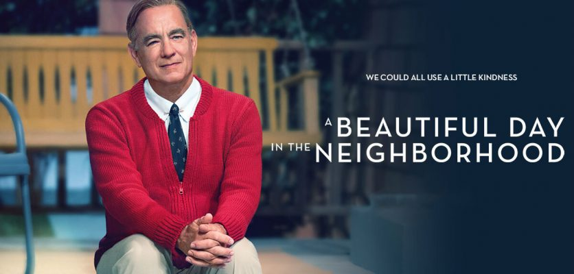 Hollywood Christianity And Mr Rogers Culturewatch