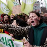 Climate Change, the Media, and Culture Wars