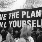 Climate Action, Statism, Democracy and Freedom
