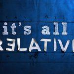 The Perils of Relativism, Subjectivism and Emotionalism