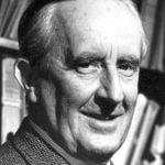 Notable Christians: J. R. R. Tolkien