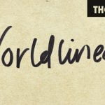 The World Leads, the Church Follows