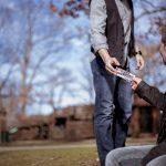 On Friendship Evangelism