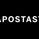 The Church, Apostasy and Homosexuality