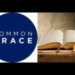 On Common Grace