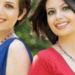Christian Revival in Iran