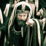 6 Signs That You Might Be a Pharisee