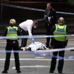 Better Dead Citizens Than 'Islamophobia'