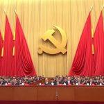 China, Communism, Racism, and Viruses