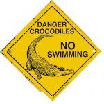 Warnings Given, Warnings Unheeded