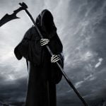The Death of Death: An Antidote to Atheism